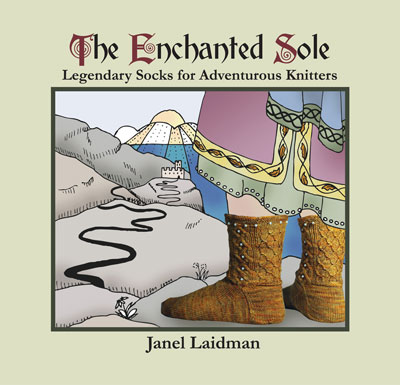 Enchanted_sole_cover