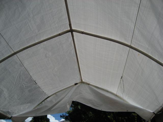 Good canopy