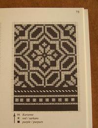 My_mitten_pattern
