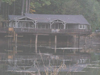 Lake_madrone_inn_2