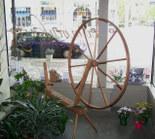 Commuknity_great_wheel