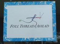Full_thread_ahead