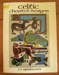 Celtic_charted_designs