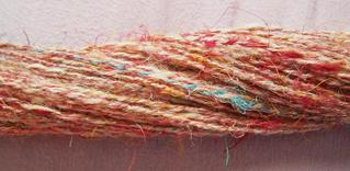 Hempsari_plied_2