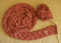 Silky_wool_coil