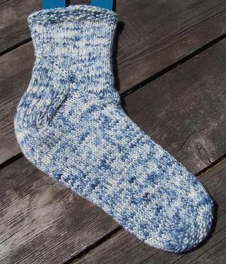 Coriolis_its_a_sock