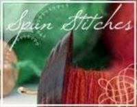 Spun_stitches_large