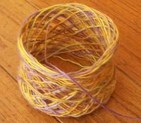 Yarn_skeleton
