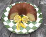 Lemon_bundt_cake_love