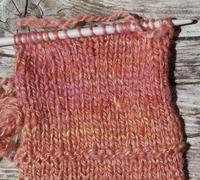 Handspun_sweater_sample_selection