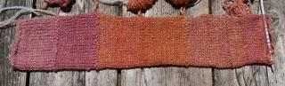 Handspun_sweater_sample_swatch