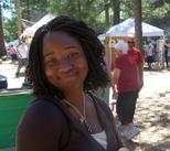 Kay_berry_festival
