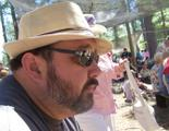 Roger_berry_festival