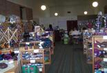 Yarn_shoppe_inside