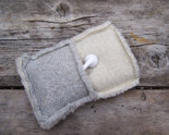 Iphone_cozy