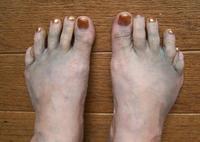 Undead_feet