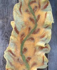 Felted_scarf_detail_2