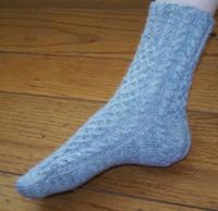 Ea_cable_sock_2