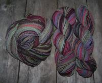 Mm_shawl_yarn_2