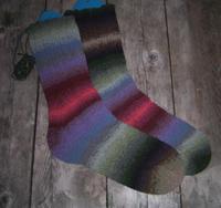 Mm_socks
