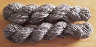 Grey_on_grey_skeins