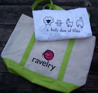 Ravelry_loot