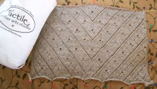 Toots_shawl_start