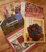 Booksnmagazines