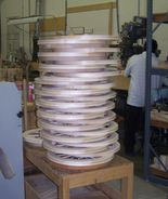 Stack_of_wheels