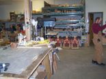 Wheel_building_workshop