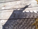 North_roe_shadow