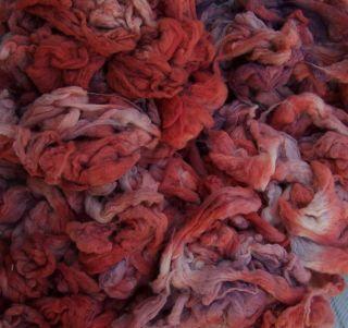 Reds_wool_blend