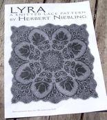 Lyra_pattern