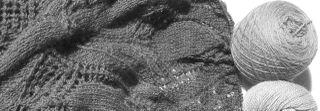 Amaryllis_gray