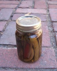 Pickled_green_beans
