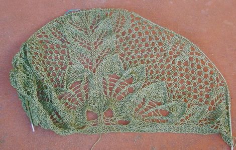 Leaves_shawl_row_64