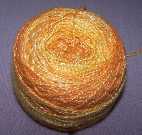 Lemon_drop_yarn_cake