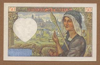 50_francs_1