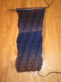 Amelia_scarf