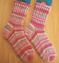 Bfl_socks