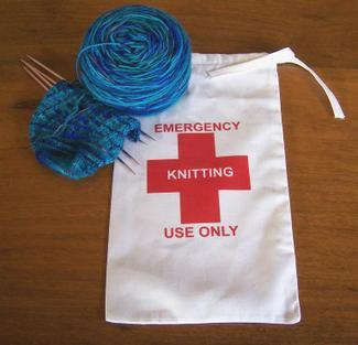 Emergency_knitting