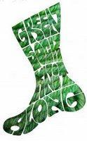 Green_sock_kal