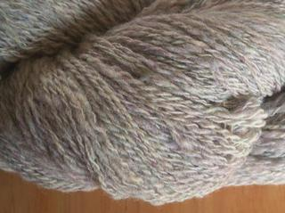 Handspun_sock_closeup