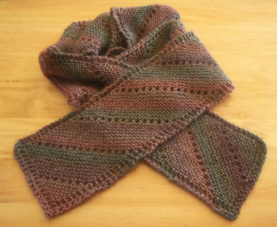 Rsp_scarf_1