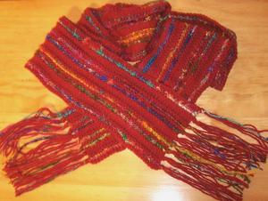 Sa_scarf