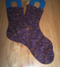 Strange_days_socks_1