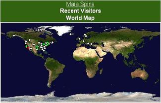 Vistor_map