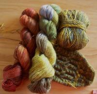 Wensleydale_sock_yarn_1